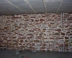 MB Rénovation - Rénovation intérieure