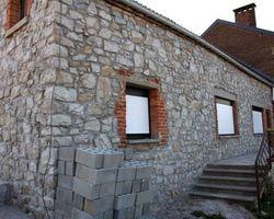 MB Rénovation - Travaux de façades