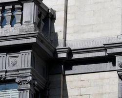 MB Rénovation - Nos réalisations