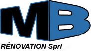 MB Rénovation - Entreprise de rénovation